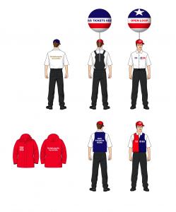 open_loop_uniform01