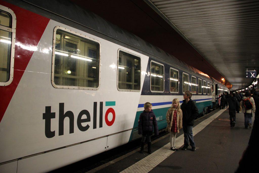 thello_lancement_04