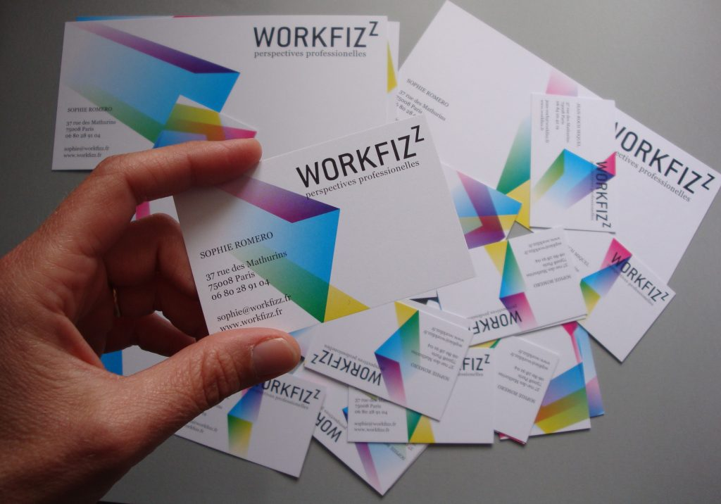 workfizz_logo00