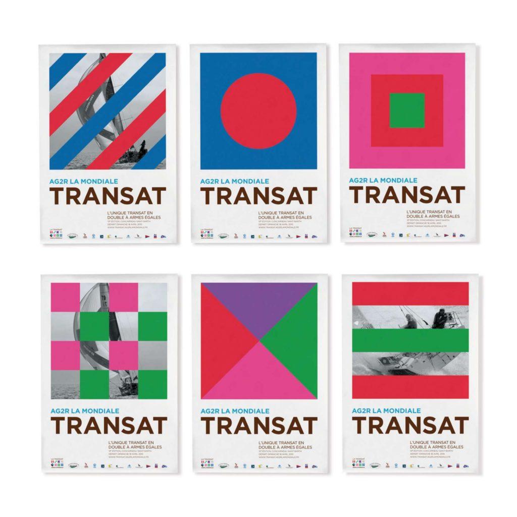 ag2r-la-mondiale-transat-07