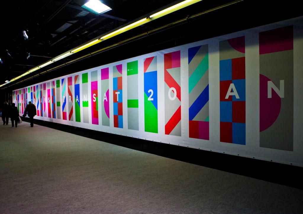 ag2r-la-mondiale-transat-09
