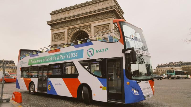 bus_extrapolitan_paris2024