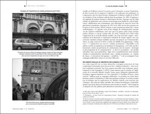 publication_boyer_patrin01
